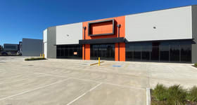 Showrooms / Bulky Goods commercial property for lease at 83 Willandra Drive Epping VIC 3076