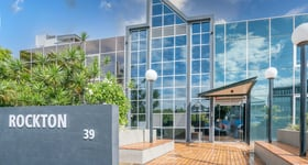 Shop & Retail commercial property for lease at 39 Jeays Street Bowen Hills QLD 4006
