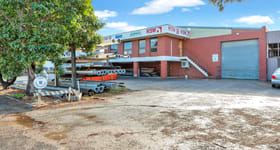 Factory, Warehouse & Industrial commercial property for lease at 10A Benjamin Street Newton SA 5074