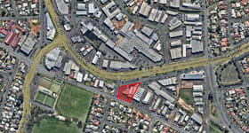 Showrooms / Bulky Goods commercial property for lease at 89 Forrest Avenue South Bunbury WA 6230