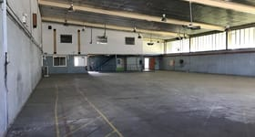 Factory, Warehouse & Industrial commercial property for lease at Shed 3/4 Barrett Court Orange NSW 2800