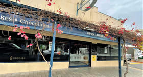 Showrooms / Bulky Goods commercial property for lease at 181 King William Rd Hyde Park SA 5061