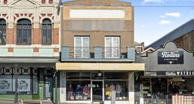 Shop & Retail commercial property for lease at 172 Moorabool Street Geelong VIC 3220