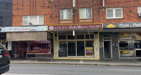 Shop & Retail commercial property for lease at 251 Kingsgrove Road Kingsgrove NSW 2208