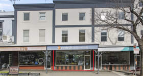 Shop & Retail commercial property for lease at 85 Grattan Street Carlton VIC 3053