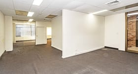 Offices commercial property for lease at Suite 4/125 Castlereagh Street Liverpool NSW 2170