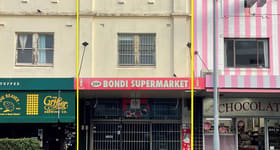 Medical / Consulting commercial property for lease at 269 Bondi Road Bondi NSW 2026