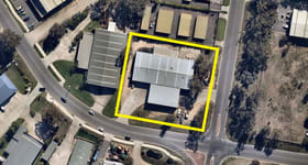 Parking / Car Space commercial property for lease at 34 Catherine Crescent Lavington NSW 2641