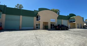 Factory, Warehouse & Industrial commercial property for lease at 2/160 Riverside Place Morningside QLD 4170