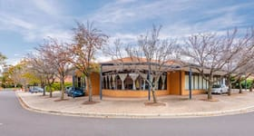 Offices commercial property for lease at 2/9-11 Montford Street Lyneham ACT 2602