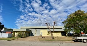 Factory, Warehouse & Industrial commercial property for lease at Unit 3/9 Keane Street Currajong QLD 4812