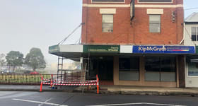 Offices commercial property for lease at 61 Nelson Street Wallsend NSW 2287