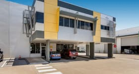 Factory, Warehouse & Industrial commercial property for lease at 22/547 Woolcock Street Mount Louisa QLD 4814