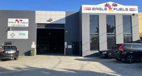 Showrooms / Bulky Goods commercial property for lease at 7 Churchill Street Williamstown VIC 3016