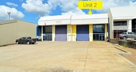 Factory, Warehouse & Industrial commercial property for lease at 2/68-70 Nestor Drive Meadowbrook QLD 4131