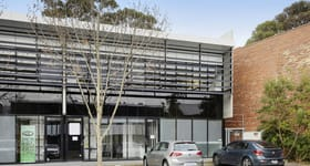 Offices commercial property for lease at 18/71 Victoria Crescent Abbotsford VIC 3067