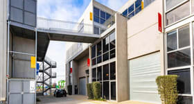 Offices commercial property for lease at Unit 10, 131 Hyde Street Footscray VIC 3011