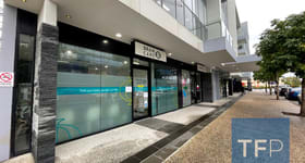 Medical / Consulting commercial property for lease at 8/75 Wharf Street Tweed Heads NSW 2485