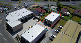 Factory, Warehouse & Industrial commercial property for lease at 4/34 McKenzie Street Invermay TAS 7248