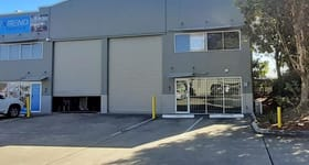 Shop & Retail commercial property for lease at Tufnell Rd Banyo QLD 4014