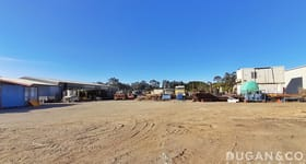 Development / Land commercial property for lease at Banyo QLD 4014
