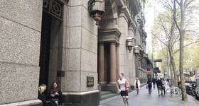 Medical / Consulting commercial property for lease at Shop 1/333 Collins Street Melbourne VIC 3000
