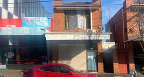 Medical / Consulting commercial property for lease at 266 Centre Road Bentleigh VIC 3204