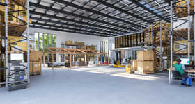 Factory, Warehouse & Industrial commercial property for lease at 5/314 Burleigh Connection Road Burleigh Heads QLD 4220