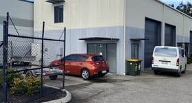 Showrooms / Bulky Goods commercial property for lease at 1/35 Shearwater Drive Taylors Beach NSW 2316
