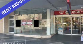 Shop & Retail commercial property for lease at Shop 1/1-7 Langhorne Street Dandenong VIC 3175