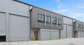 Development / Land commercial property for lease at H5/161 Arthur Street Homebush NSW 2140