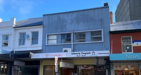 Offices commercial property for lease at 131 Liverpool Street Hobart TAS 7000
