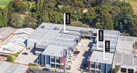 Factory, Warehouse & Industrial commercial property for lease at 23-25 Clarice Road Box Hill South VIC 3128
