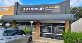 Showrooms / Bulky Goods commercial property for lease at 2/20 Central Court Browns Plains QLD 4118