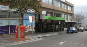 Offices commercial property for lease at 5/143 Queen Street Campbelltown NSW 2560