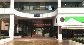 Offices commercial property for lease at Level 4, 403/15 Help Street Chatswood NSW 2067