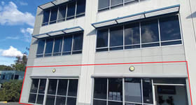 Factory, Warehouse & Industrial commercial property for lease at 1/1 Chaplin Drive Lane Cove NSW 2066