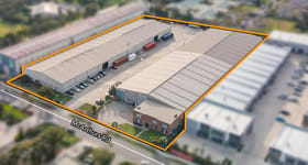 Offices commercial property for lease at 54-62 McArthurs Road Altona VIC 3018