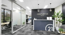 Offices commercial property for lease at 1.05/1-3 Burbank Place Norwest NSW 2153