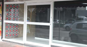 Shop & Retail commercial property for lease at Shop 3/2 The Crescent Midland WA 6056