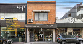 Offices commercial property for lease at 625 High Street Thornbury VIC 3071