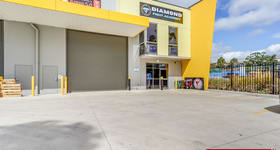 Offices commercial property for lease at 1/12 Porrende Street Narellan NSW 2567
