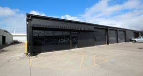 Factory, Warehouse & Industrial commercial property for lease at Unit 2, 19 Keane Street Currajong QLD 4812