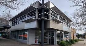 Offices commercial property for lease at 150 Carruthers Street Curtin ACT 2605