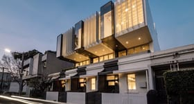 Offices commercial property for lease at 17 Dover Street Cremorne VIC 3121
