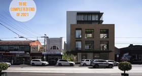 Medical / Consulting commercial property for lease at Ground Floor/469-471 Riversdale Road Hawthorn East VIC 3123