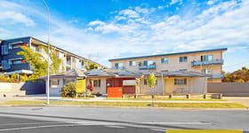 Offices commercial property for sale at 12 Norman Avenue Lutwyche QLD 4030