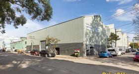 Showrooms / Bulky Goods commercial property for lease at 27-37 Cadogan Street Marrickville NSW 2204