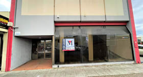 Showrooms / Bulky Goods commercial property for lease at 373 Payneham Rd Marden SA 5070