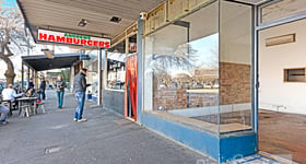 Shop & Retail commercial property for lease at 142 Bridport Street Albert Park VIC 3206